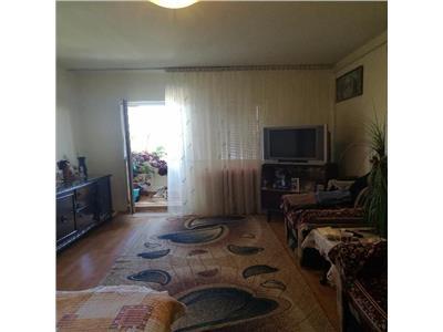 Apartament 2 camere Piata Salajan