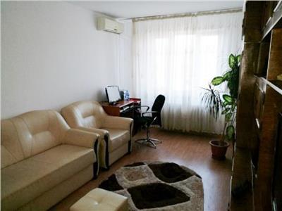 Apartament 3 camere Dristor - Ramnicu Valcea