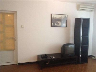 Apartament 2 camere  Nerva Traian - Octavian Goga