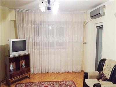 Apartament 3 camere Unirii - Bdul Mircea Voda
