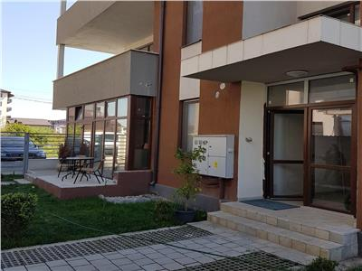 Vanzare Apartament 3 camere, 105 mp, Fundeni