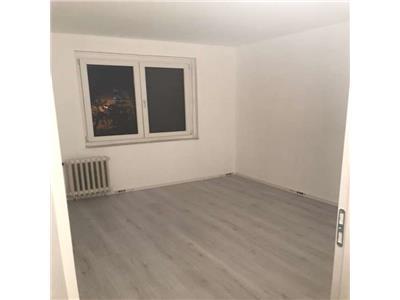 Apartament 2 camere Salajan