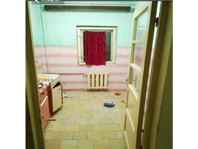 Apartament 3 camere Bdul Nicolae Grigorescu