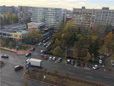 Apartament 2 camere metrou Titan, Bdul Nicolae Grigorescu