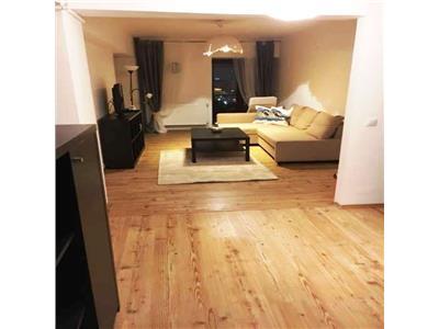Apartament 2 camere Unirii - Nerva Traian