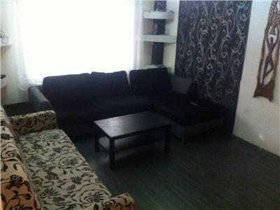 Apartament 3 camere  Vitan Olimpia