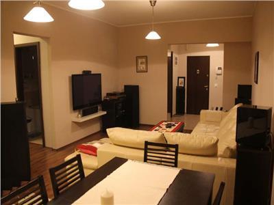 Apartament  4 camere Mihai Bravu metrou, Splaiul Unirii