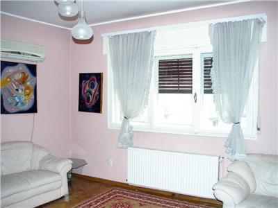 Apartament 3 camere Bdul Unirii - Traian