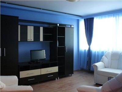 Apartament 2 camere Unirii - Budapesta