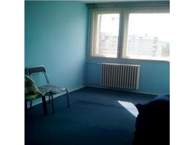 Apartament 2 camere Basarabia, metrou Piata Muncii