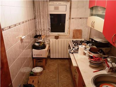 Apartament 2 camere Nicolae Grigorescu - Piata Salajan