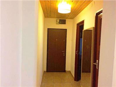Vanzare Apartament 3 camere Titan, Parcul IOR