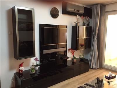 Apartament 2 camere Vatra Luminoasa - Maior Coravu
