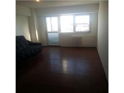 Apartament 4 camere Calea Mosilor - metrou Obor