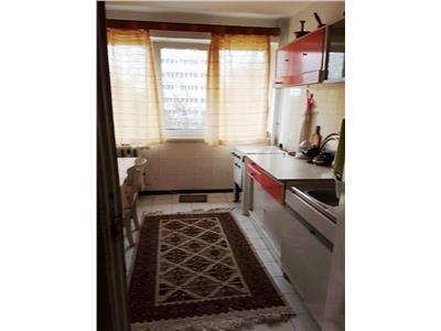 Apartament 2 camere Baba Novac - Parcul IOR