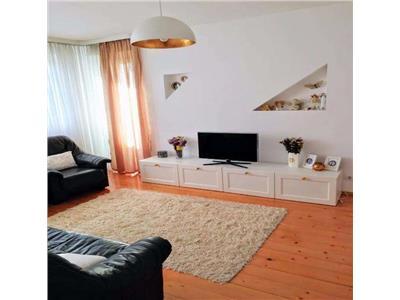 Apartament 2 camere metrou Dristor - Bdul Camil Ressu