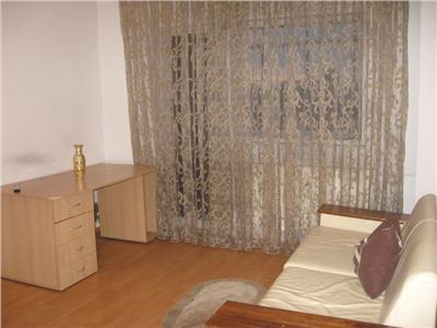 Apartament 4 camere Tineretului, Calea Vacaresti