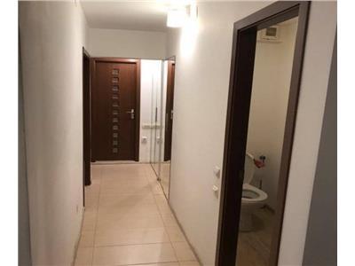 Apartament  3 camere Basarabia, Stadionul Arena Nationala