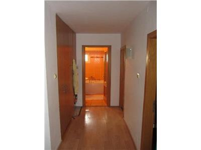 Apartament 4 camere Pantelimon - Chisinau