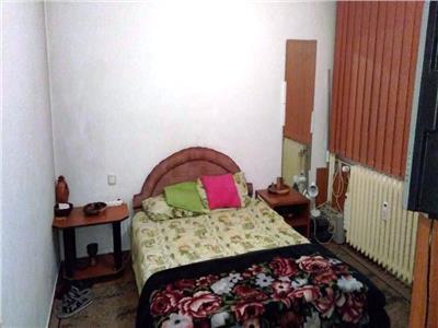 Apartament 2 camere Campia Libertatii - Parcul IOR