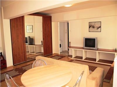 Apartament 2 camere Tineretului - Calea Vacaresti