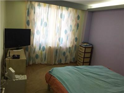 Apartament 4 camere Dristor - Kaufland Mihai Bravu