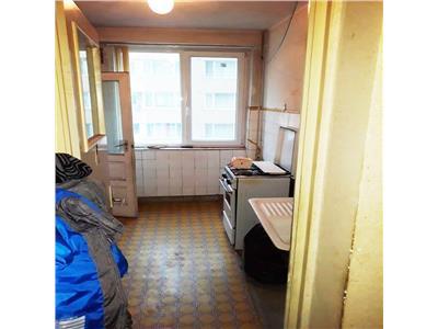 Apartament 2 camere metrou Iancului