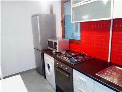 Apartament 2 camere Dimitrie Cantemir