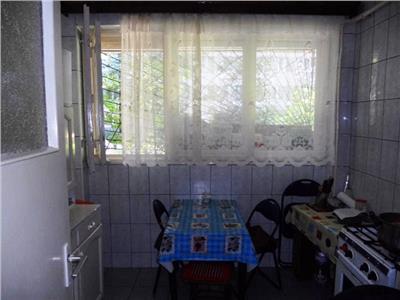 Apartament 4 camere Vatra Luminoasa - Maior Coravu
