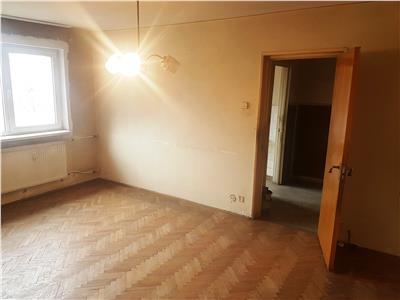 Apartament 2 camere Bdul Camil Ressu
