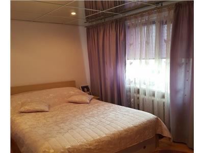 Apartament 3 camere metrou Nicolae Grigorescu