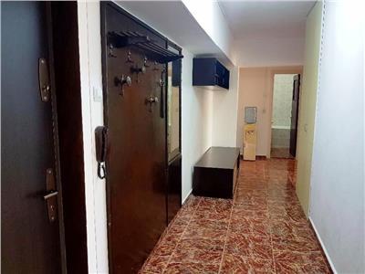 Apartament 3 camere Pantelimon - Delfinului