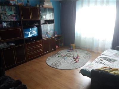 Apartament 3 camere, 1 min de Vitan Mall