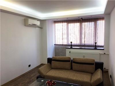 Apartament 2 camere Camil Ressu - Fizicienilor