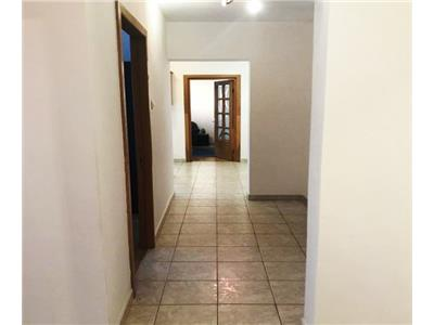 Apartament 3 camere Tineretului