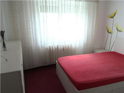 Apartament 3 camere Basarabia