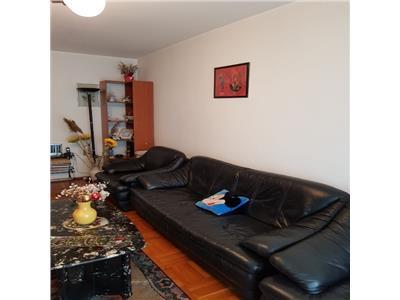Apartament 2 camere Unirii, Camera de Comert