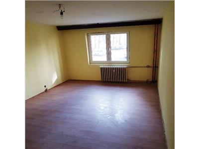 Apartament 3 camere Titan, Liviu Rebreanu
