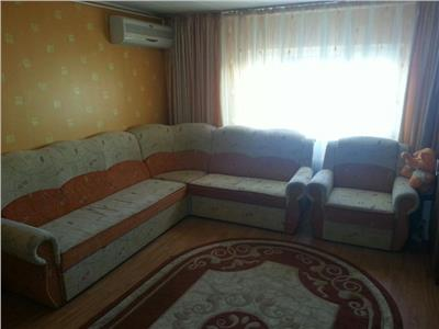 Apartament 3 camere  Vitan Mall - Mihai Bravu