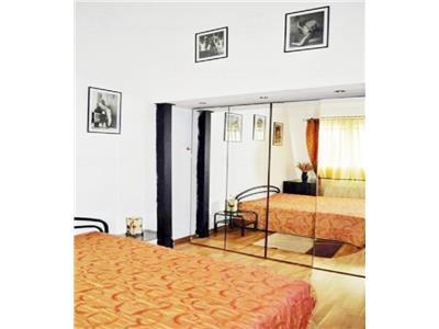 Duplex 3 camere Decebal - Calea Calarasilor