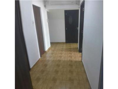 Apartament 2 camere  decomandat, Unirii - Budapesta