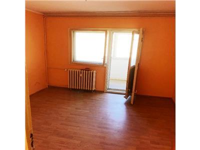 Apartament 4 camere Sos Iancului