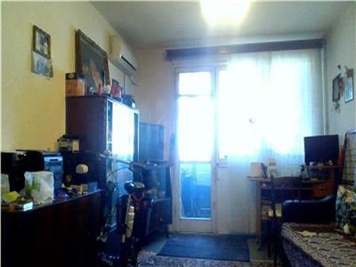 Apartament 2 camere metrou Titan, Parcul IOR