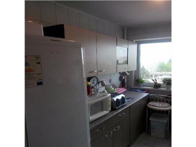 Apartament 3 camere Camil Ressu, metrou Dristor