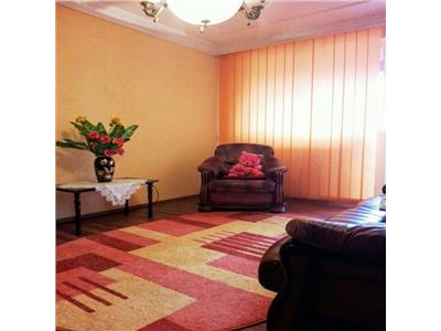 Apartament 3 camere Sos Pantelimon