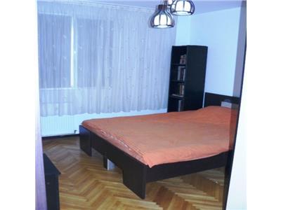 Apartament 2 camere Nicolae Grigorescu, Basarabia