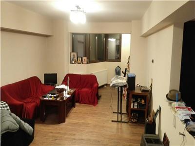 Apartament  2 camere Bdul Nerva Traian