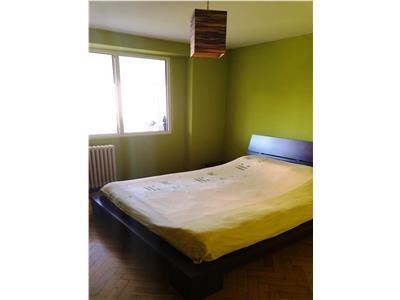 Apartament 2 camere, 1 min metrou Tineretului