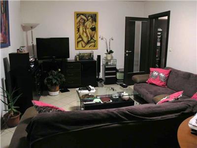 Apartament 3 camere Unirii, Bdul Libertatii