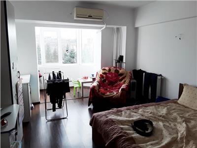 Apartament 2 camere Bdul Unirii